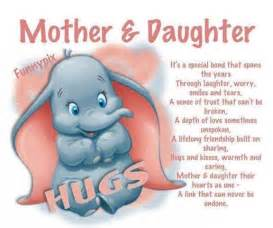 Mother amp daughter daughter quotes quotespictures com