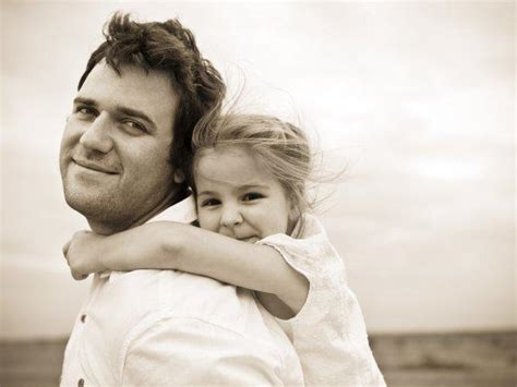 un padre se coje a la hija carta de un padre a su hija 8 reglas de citas con un