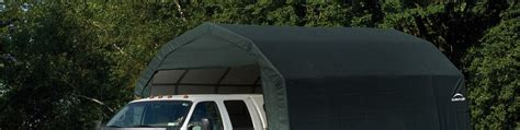 portable car shelters garages canadian tire
