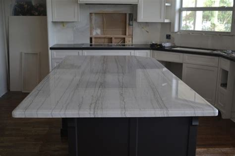 white macaubus think we decided on white macauba quartzite for
