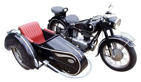 motorcycle sidecar bike insurance news insurance on the side