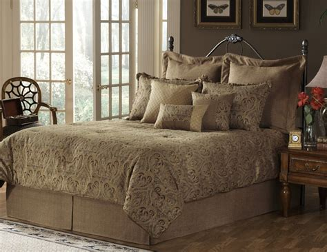 southern bedding southern textiles townsend bedding 80eqtws at homelement com