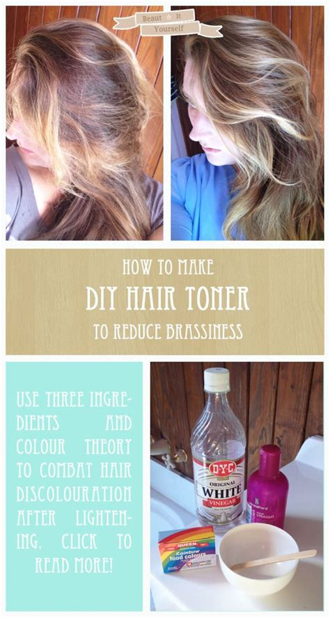 food coloring hair toner 17 best images about hair dye on ombre