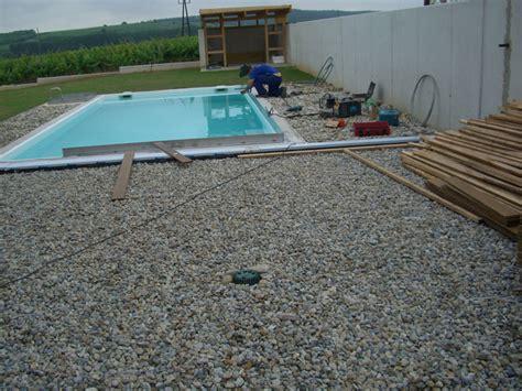 terrasse ölen tipps 47 new terrassendielen bauen images terrassenideen