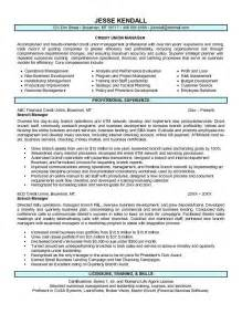 Best Resume Builder Canada by Example Of Cover Letter For Resume Resume Template Builder