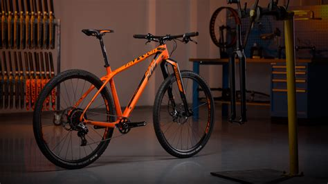 best mountain bike parts bike parts shop best mountain bike parts bicycle parts