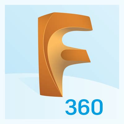 Home 360 Brand by Fusion 360 Autodesk Cad Cae Software And