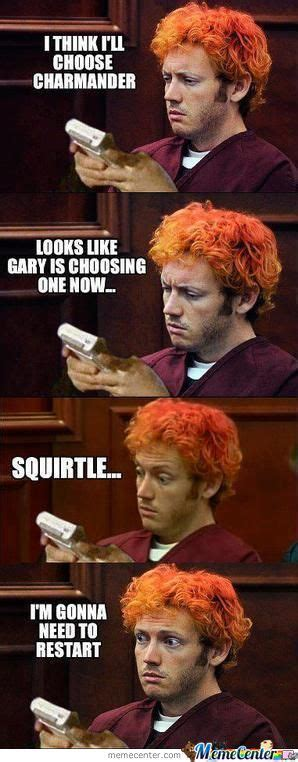 James Holmes Memes - been there done that by necrophilia meme center