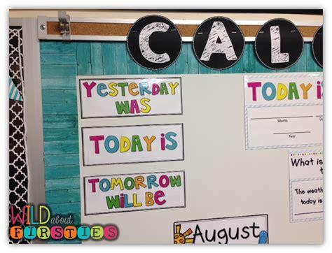 Tomorrow Day Calendar About Firsties The Calendar