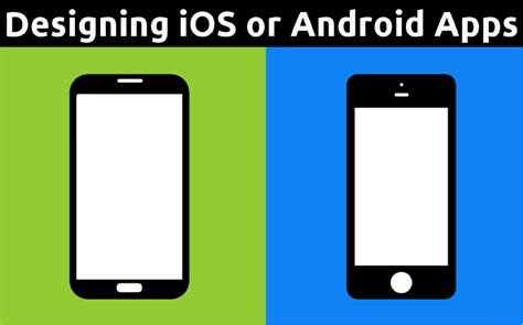 Ios App Development Mar website design inspiration web design resources tips