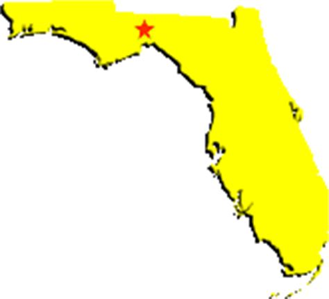 florida state capitol map blank map of michigan clipart best