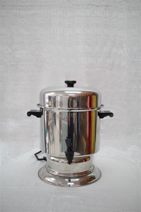 36 china doll court durham nc percolator 36 cup ss urn rentals raleigh nc where to rent