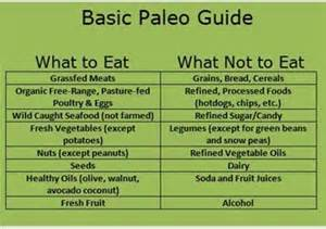 paleo as a way of life healthy paleo diet the simple life