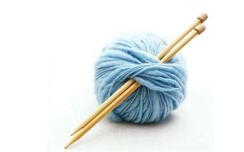 pm in knitting knit and knatter east durham creates