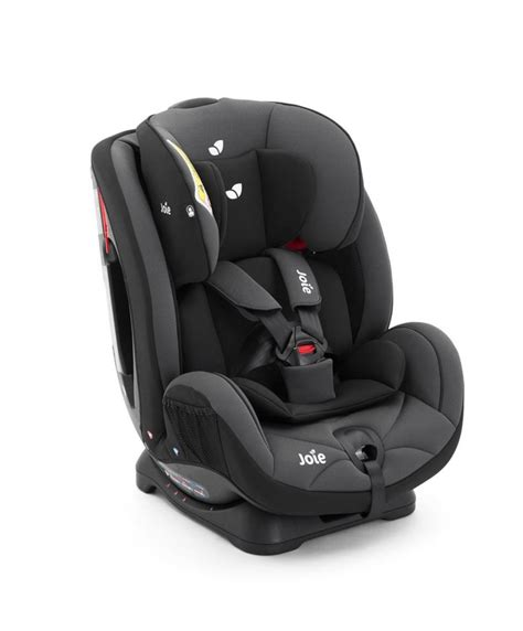 car seat stages joie stages adjustable baby to child car seat ember