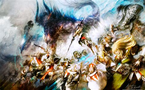 wallpaper bergerak final fantasy final fantasy xv wallpapers pictures images