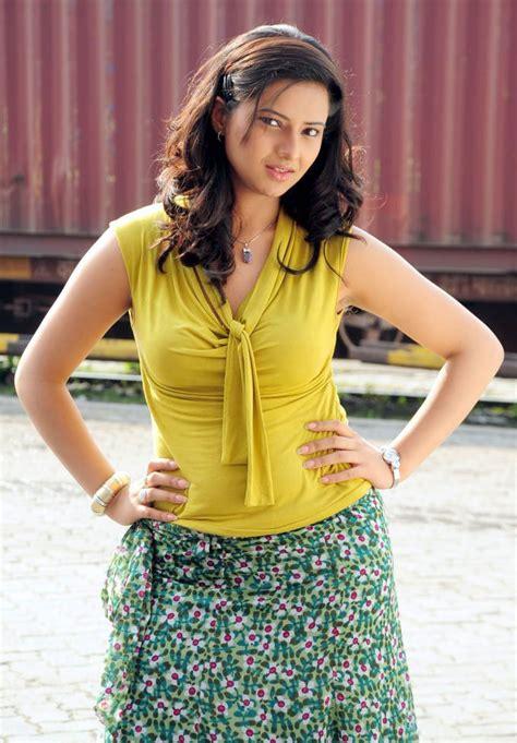 bollywood ka heroine ka photo bollywood actress ki nangi photo mynameissina autos post