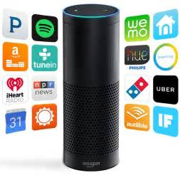 Amazon echo it s constantly growing which means your amazon echo