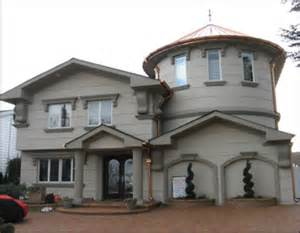 do you need a home inspection stucco inspection or an