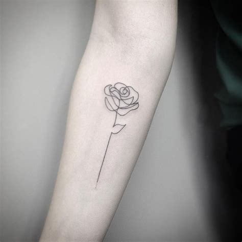 small abstract tattoos best 25 small tattoos ideas on small