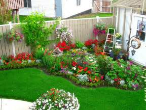Garden Landscape Ideas For Small Spaces Unlimited Landscaping Ideas For Small Yard Cdhoye