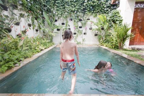 real cost  living  ubud bali   month