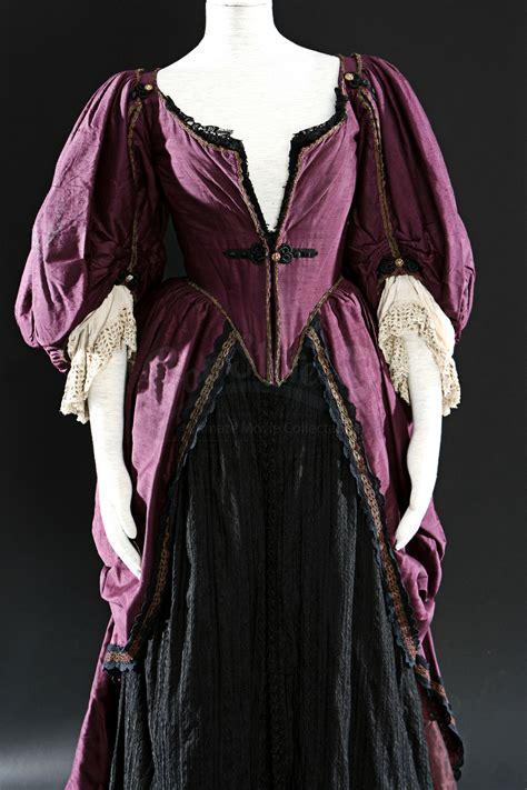 Dres Elizabeth elizabeth swann dress