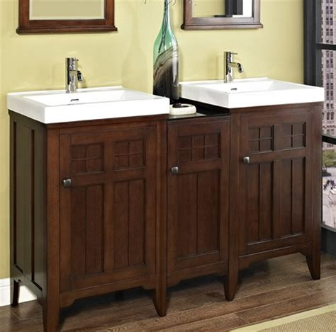 prefab bathroom vanities prefab bathroom vanities 28 images to go prefab vanity