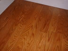 laminate flooring costco laminate flooring