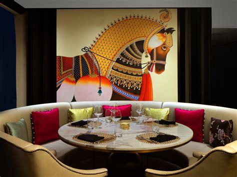 Bombay Gift Card - bombay brasserie fine dining restaurant for indian cuisine at taj dubai