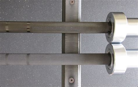 best barbell for crossfit crossfit barbells affordable bars for crossfit wods