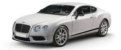 Average Price For A Bentley Bentley Continental Price In India Review Pics Specs