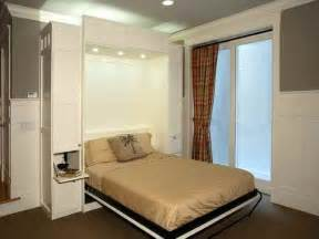 Murphy Bed Video Bedroom Ikea Murphy Bed Design Ideas Murphy Bed Frame