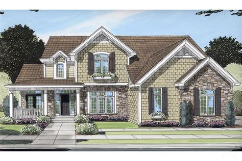 two story country house plans 100 two story country house plans best 20 french