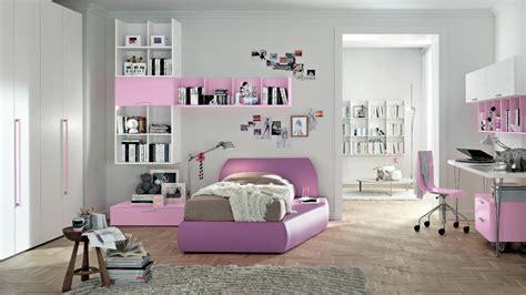 come arredare una stanzetta arredare una cameretta in stile pink e rock gruppo tomasella
