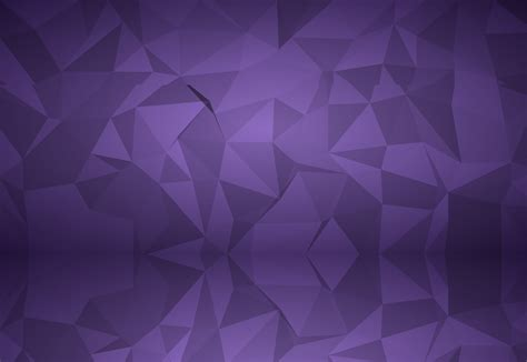 Pattern Web Background Generator | 50 incredible freebies for web designers july 2015