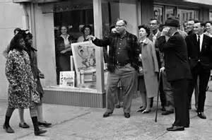 Alabama Home Decor selma to montgomery alabama in march 1965 ap photo file