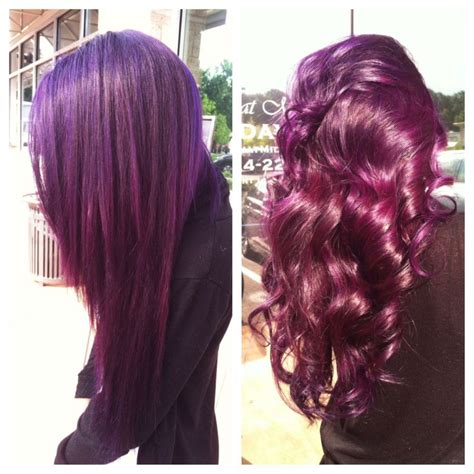 asian magenta highlight 235 best hair images on pinterest braids blouses and makeup