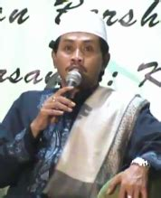 download mp3 ceramah anwar zahid 2014 video kyai anwar zahid