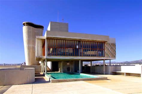 Exceptionnel Architecte D Interieur Marseille #9: La_Cite_radieuse_de_Marseille__Le_Corbusier.jpg