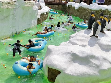 harga tiket masuk snowbay 2015 tiket masuk taman mini indonesia indah check out tiket