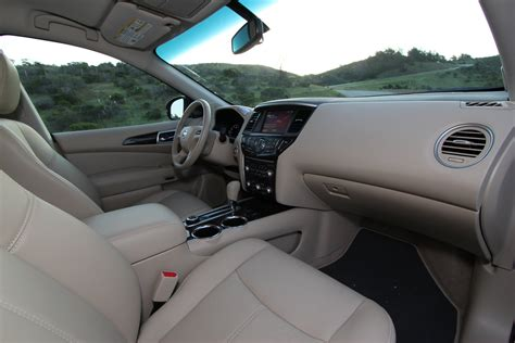 nissan pathfinder 2015 interior related keywords suggestions for 2015 pathfinder interior