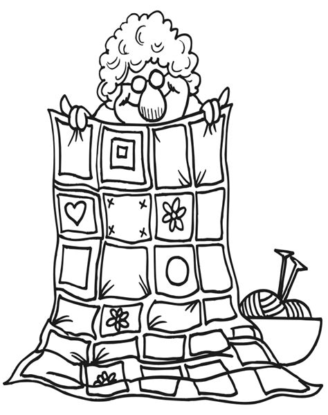 printable quilt coloring pages quilt coloring pages to download and print for free
