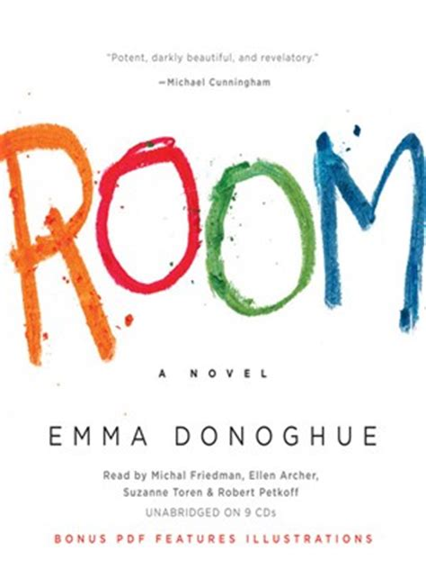 Room Donoghue Donoghue 183 Overdrive Ebooks Audiobooks And