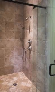 Cleaner For Shower Doors How To Clean Glass Shower Doors Seattle Pro Window Cleaner