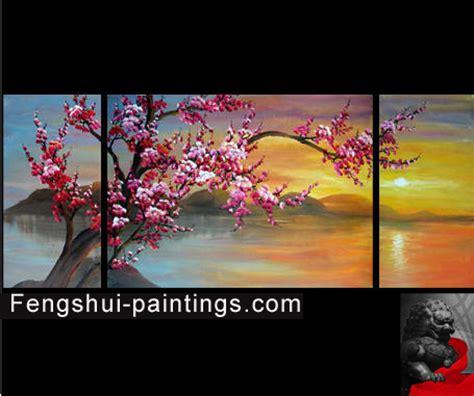 feng shui painting feng shui painting feng shui art