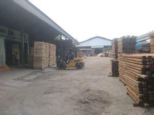Pallet Kayu Ispm15 jual pallet kayu harga pallet kayu ukuran pallet kayu
