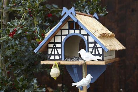 vogelhaus selber bauen anleitung kostenlos 6304 vogelhaus selber bauen anleitung kostenlos die besten 25