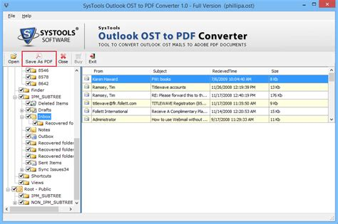 full version of pdf to jpg converter download free pdf to jpg converter free latest version