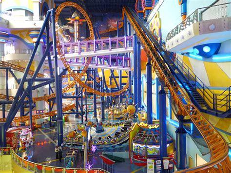 Themes Park In Malaysia | theme parks in malaysia malaysia asia